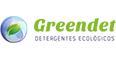 Greendet