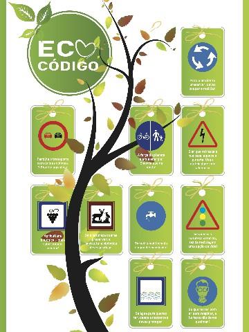 Escola Profissional Amar Terra Verde- Pólo de Amares (AMARES)