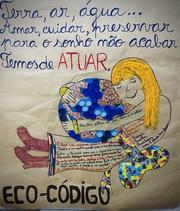 Eco-cartaz.jpg