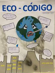 Ecocodigo_EPE.jpg