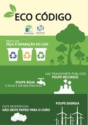 Eco_escolas.jpg